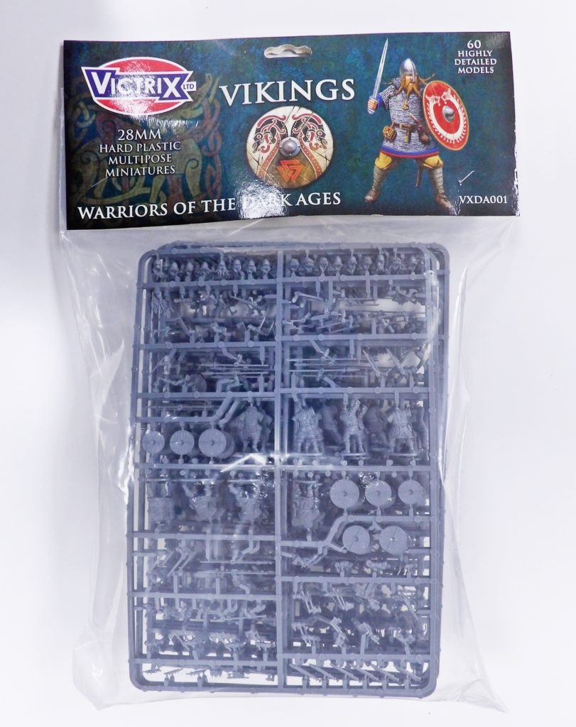Victrix Roman Viking Wargame Figures Space Craft Model Hobby Shop Broughty Ferry Dundee Scotland Tayside Fife