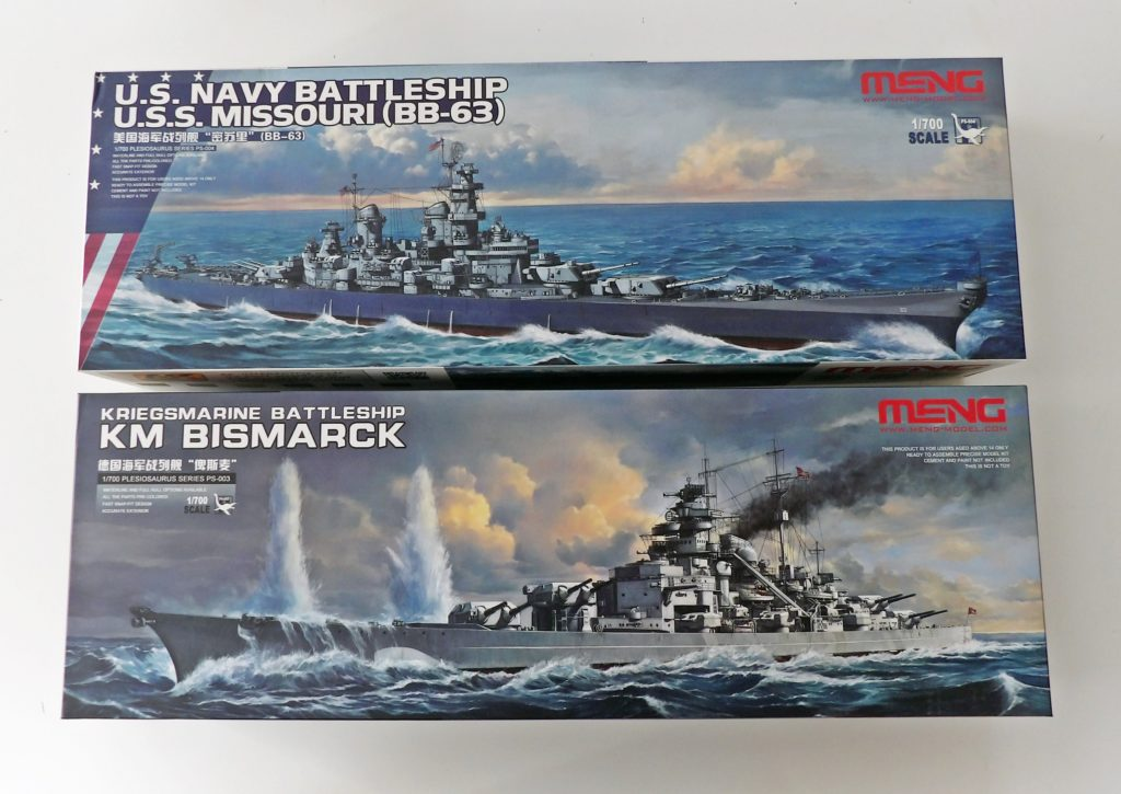 Meng AK Interactive Space Craft Broughty Ferry Dundee Scotland Model Shop Scale Kits