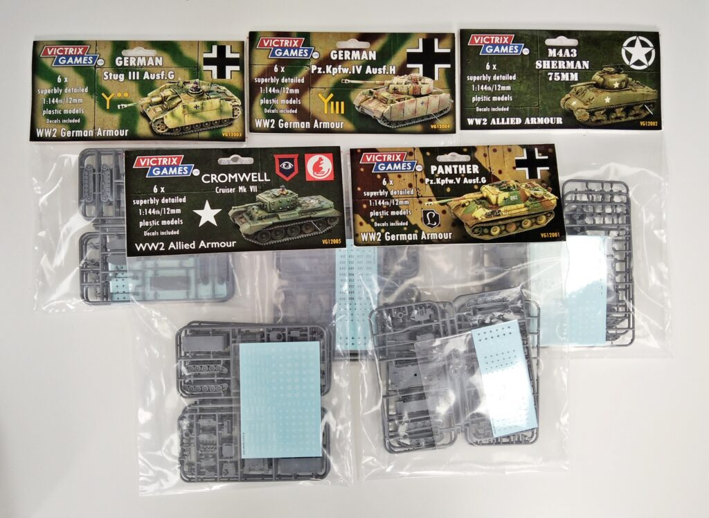 Victrix 28mm Histroic Buildings Space Craft Broughty Ferry Dundee Scotland UK Model Shop Scale Kits