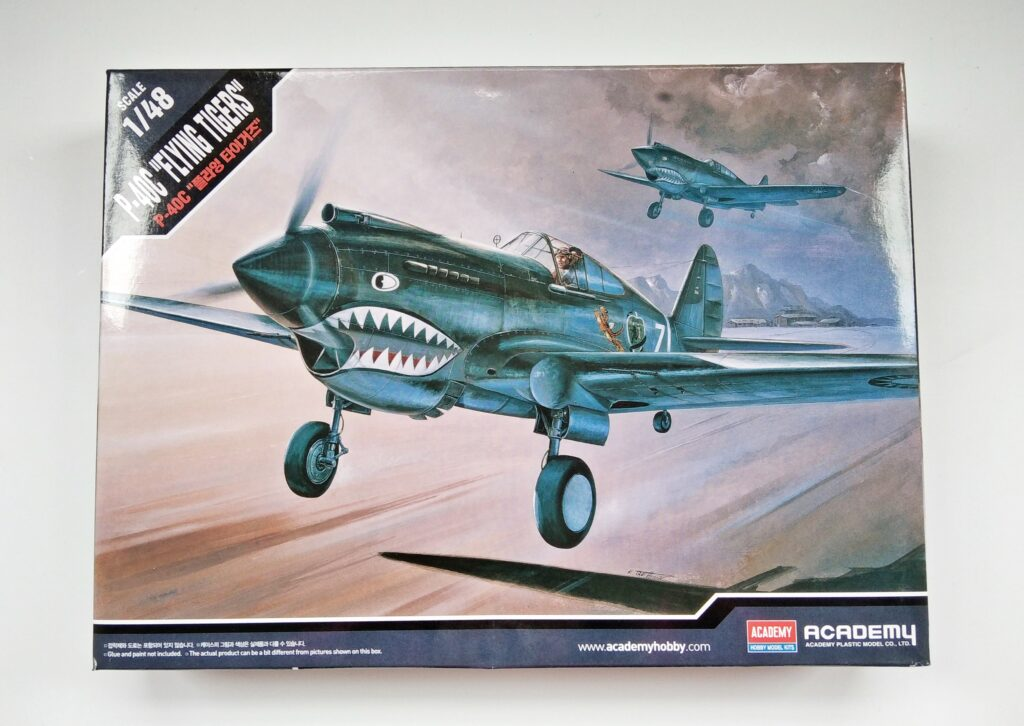 Academy aircraft airplane plane Space Craft Broughty Ferry Dundee Scotland UK Model Shop Scale Kits