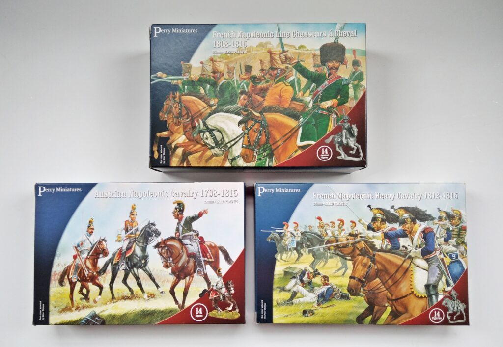 Perry Miniatures Napoleonic 28mm Histroic Buildings Space Craft Broughty Ferry Dundee Scotland UK Model Shop Scale Kits