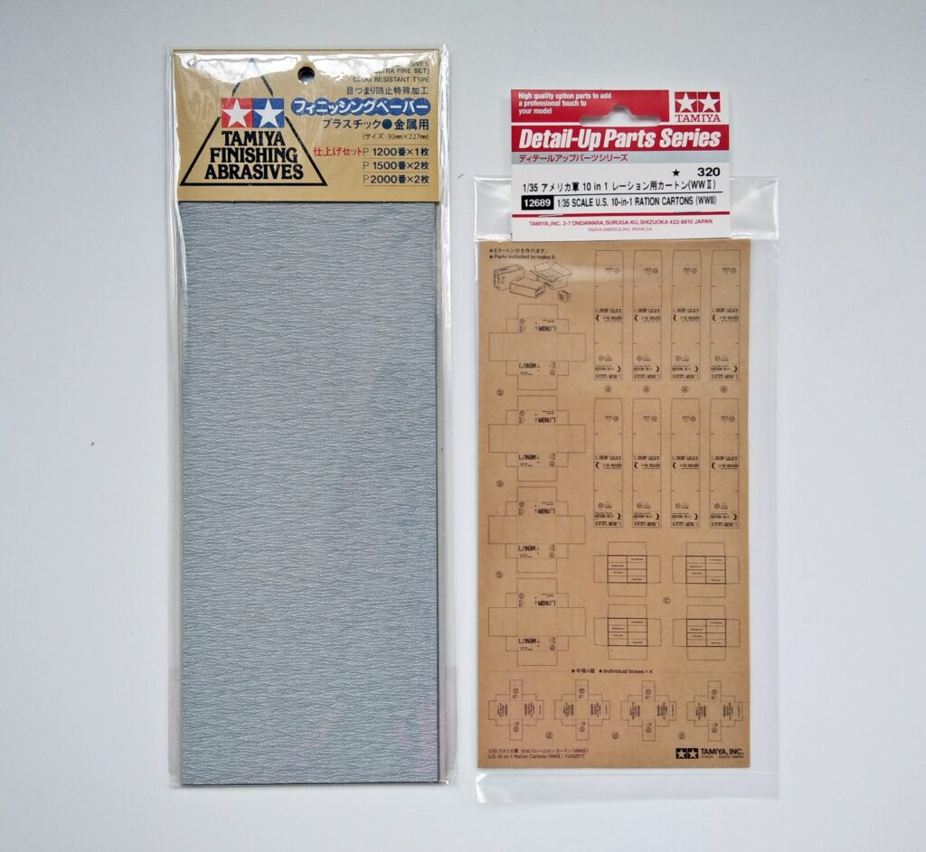 Tamiya Model Kit 1/35 Military Tank 1/100 Aircraft Tools Space Craft Models Broughty Ferry Dundee Scotland Angus