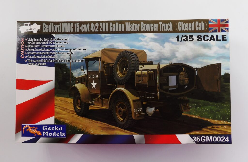 Gecko Models Kit 1/35 Military Tank Vehicle Space Craft Models Broughty Ferry Dundee Scotland Angus