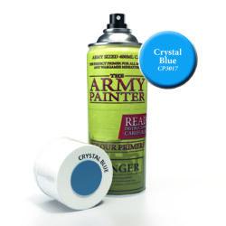 Army Painter Sprays