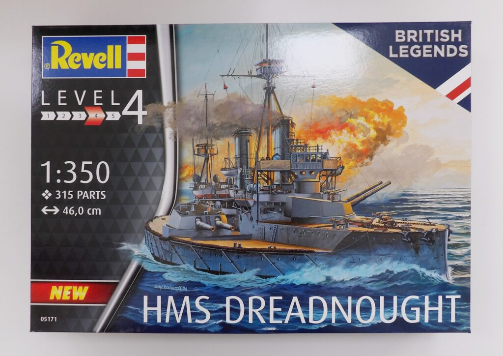 Revell Scale Model Space Craft Shop Broughty Ferry Dundee Scotland