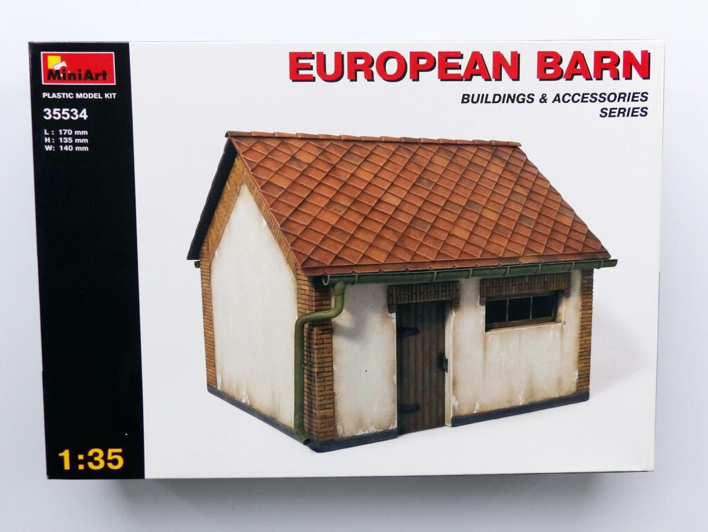 Miniart Space Craft Model Shop Dundee Broughty Ferry Scotland