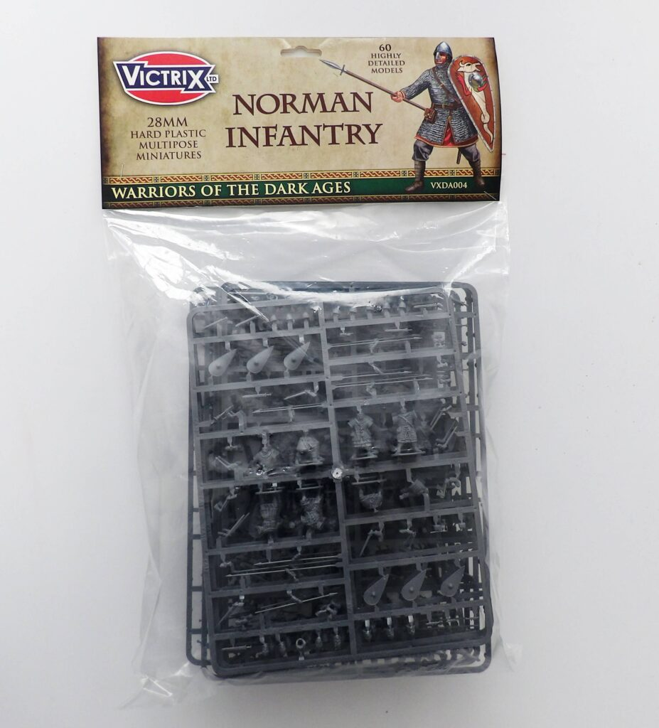 Victrix 28mm Historical Figures Space Craft Model Shop Dundee Scotland Angus