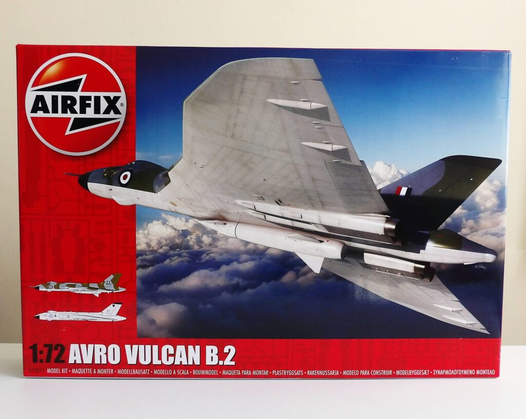 Airfix Space Craft Broughty Ferry Dundee Scotland Model Shop